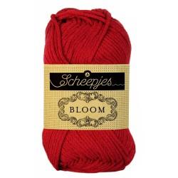 Scheepjes Bloom 406 Tulip