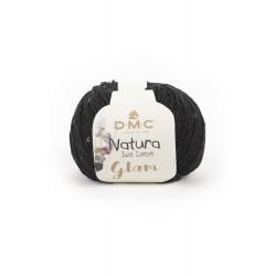 DMC Cotton Natura Glam 11...