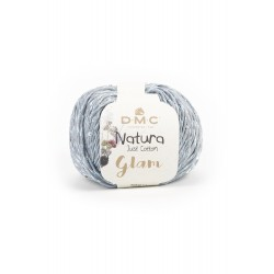 Cotton Natura Glam 56...