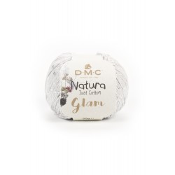 Cotton Natura Glam 101...