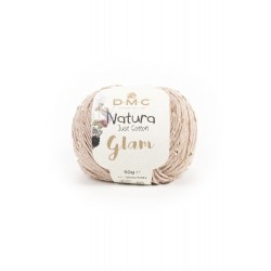 Cotton Natura Glam 44 light...