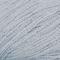 Drops Drops Lace uni colour 8105 - ijsblauw