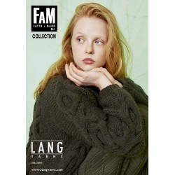 FAM261 Collection