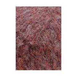 Lang Yarns Viola 1021.0060 red