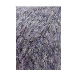 Lang Yarns Viola 1021.0048...