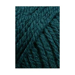 Lang Yarns Earth 1004.0018...