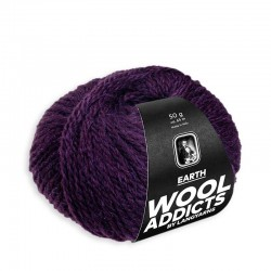 Lang Yarns Earth 1004.0064...