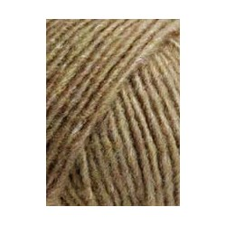 Lang Yarns Air 1001.0015 amber
