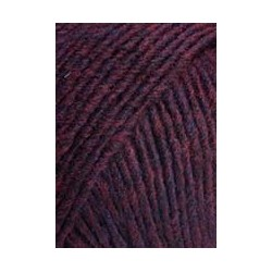 Lang Yarns Air 1001.0064...