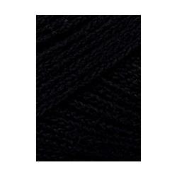 Lang Yarns Love 1002.0004 noir