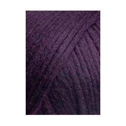 Lang Yarns Faith 1027.0064...