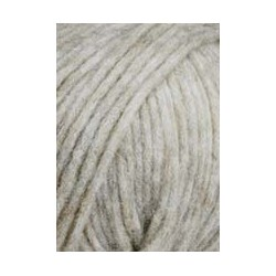 Lang Yarns Faith 1027.0026...