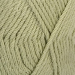 Drops Drops Lima uni 7219 - pistache groen