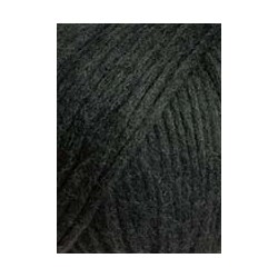 Lang Yarns Faith 1027.0067...