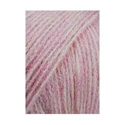Lang Yarns Nova 917.0109 rosa