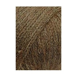 Lang Yarns Nova 917.0015 brown