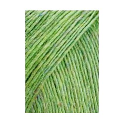 Lang Yarns Magic Tweed...