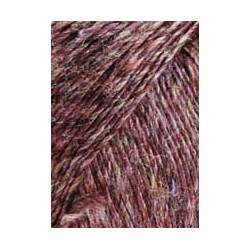 Lang Yarns Magic Tweed...
