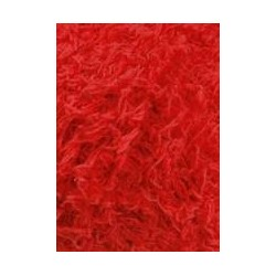 Lang Yarns Doudou 884.0060 red