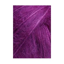 Lang Yarns Mohair Trend...