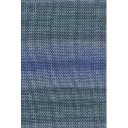 Lang Yarns Merino + Color...