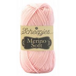Scheepjes Merino Soft 647...