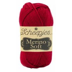 Scheepjes Merino Soft 636...