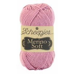 Scheepjes Merino Soft 634...