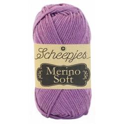 Scheepjes Merino Soft 639...