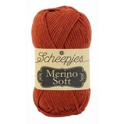 Scheepjes Merino Soft 608...