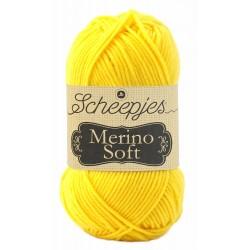 Scheepjes Merino Soft 644...