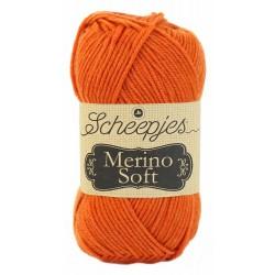 Scheepjes Merino Soft 619...