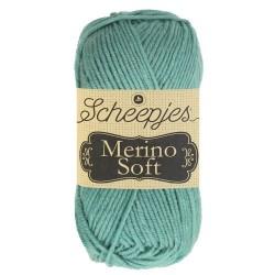 Scheepjes Merino Soft 653...