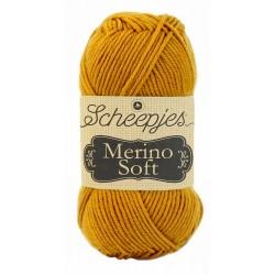 Scheepjes Merino Soft 641...