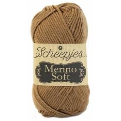 Scheepjes Merino Soft 607...