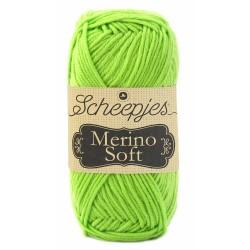 Scheepjes Merino Soft 646...