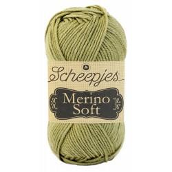 Scheepjes Merino Soft 624...
