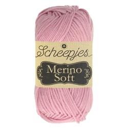 Scheepjes Merino Soft 649...