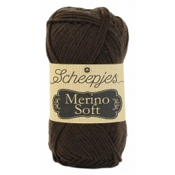 Scheepjes Merino Soft 609...