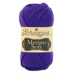 Scheepjes Merino Soft 638...