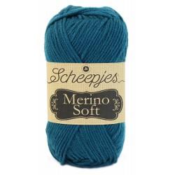 Scheepjes Merino Soft 643...