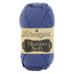 Scheepjes Merino Soft 612...