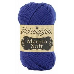 Scheepjes Merino Soft 616...