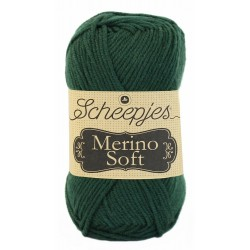 Scheepjes Merino Soft 631...