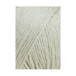 Lang Yarns Gaia 960.0022 beige
