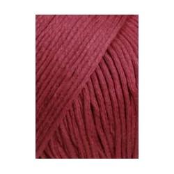 Lang Yarns Gaia 960.0063 red