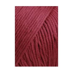 Lang Yarns Gaia 960.0063 rood