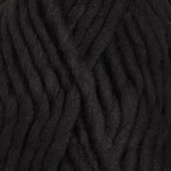 Drops Polaris uni 02 - zwart