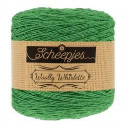 Scheepjes Woolly Whirlette...