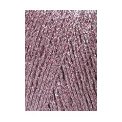 Lang Yarns Lame 36.0109 roze